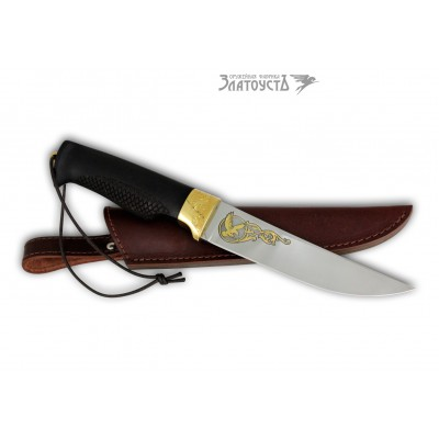 Нож «Сапсан-1»