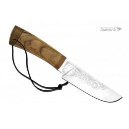 "Нож ""Добрый"""