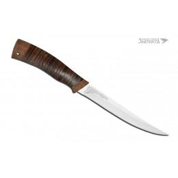 """Нож """"Игла"""""""