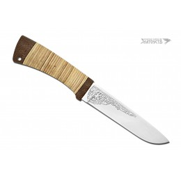 "Нож ""Универсал"""