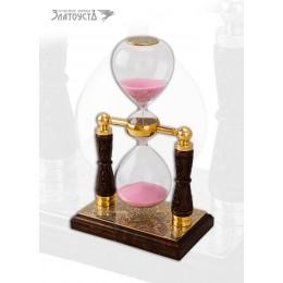 Песочные часы «Капля»